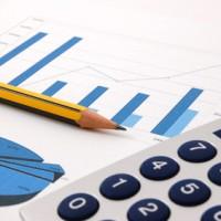 BtoBマーケティングの予算