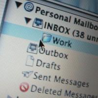 開封してもらえるメールの件名