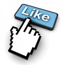 バンドワゴン効果とソーシャルメディア