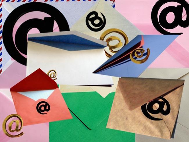 効果的なメールマガジンの作り方!6種類を解説