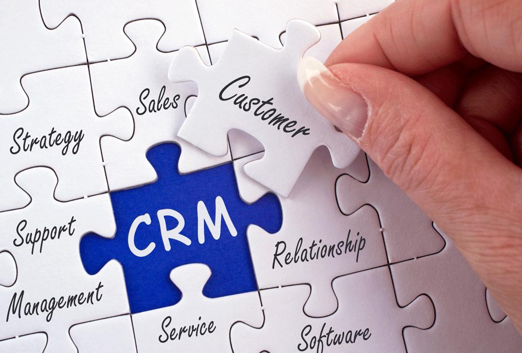 顧客管理システム(CRM)で欠かせない12の運用