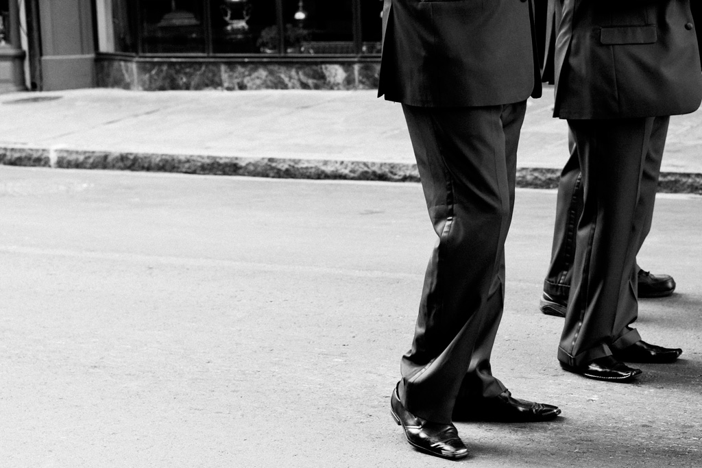 顧客ロイヤリティをグッと高める顧客リレーションの10の秘訣
