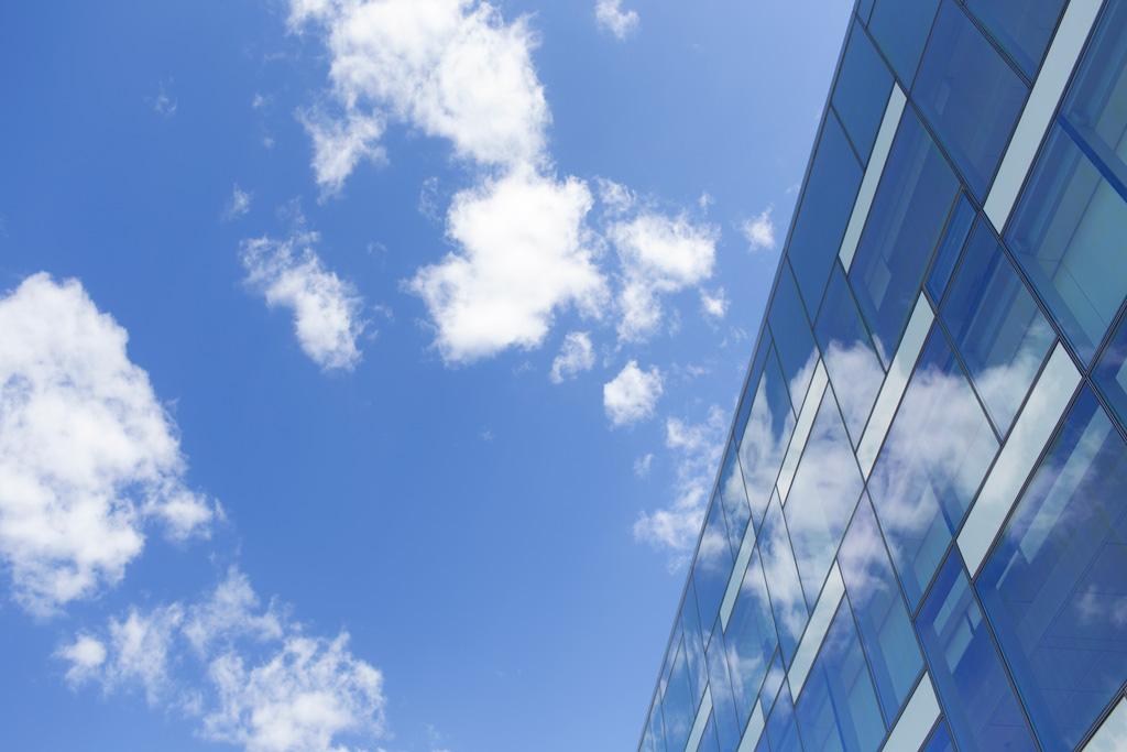 新規開拓の効率がまだまだ十分に改善できる会社にみられる5つの特徴
