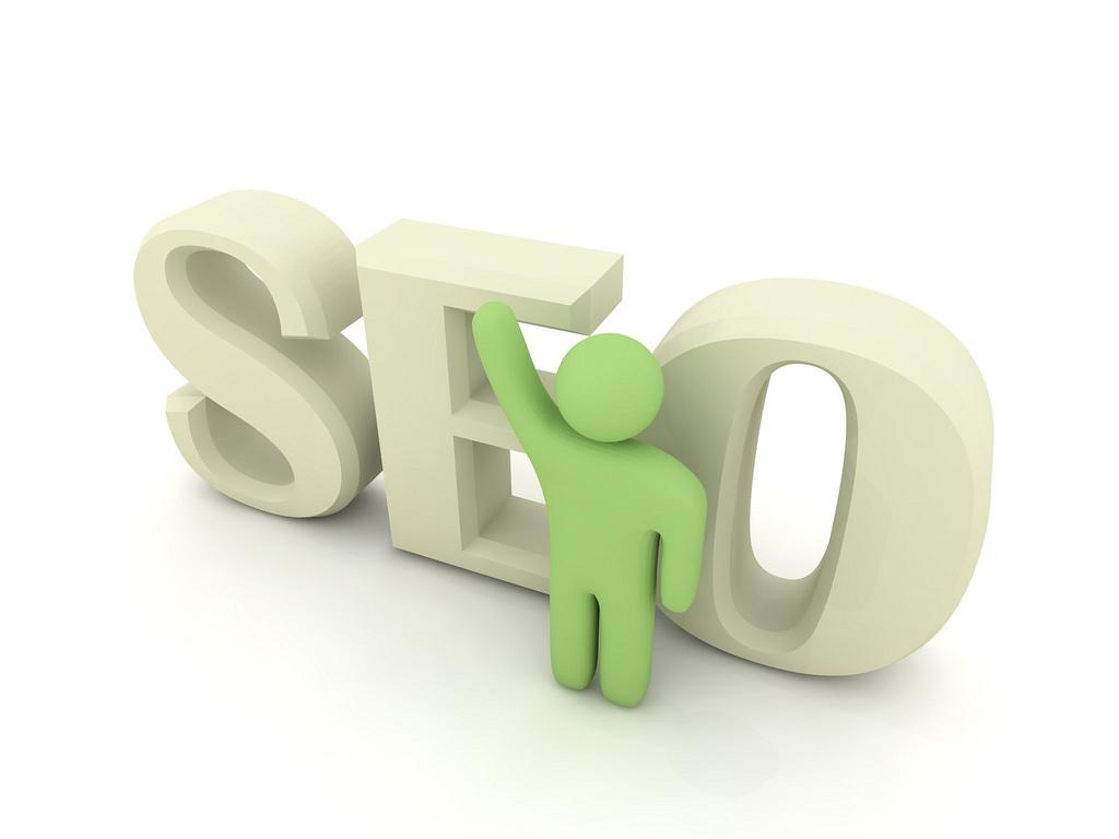 この10個のSEO施策はホームページ集客に必須です!
