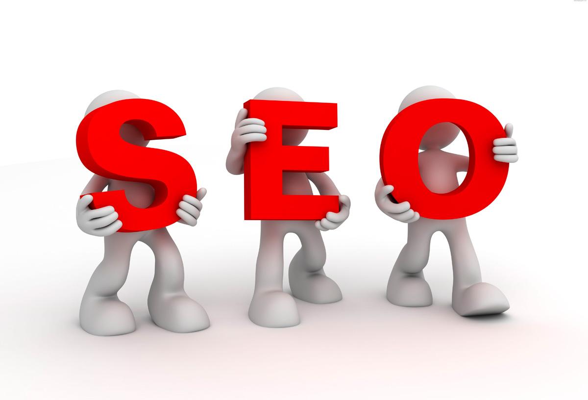 SEOで検索上位を狙うあなたの会社が知っておくべきSEOの基本