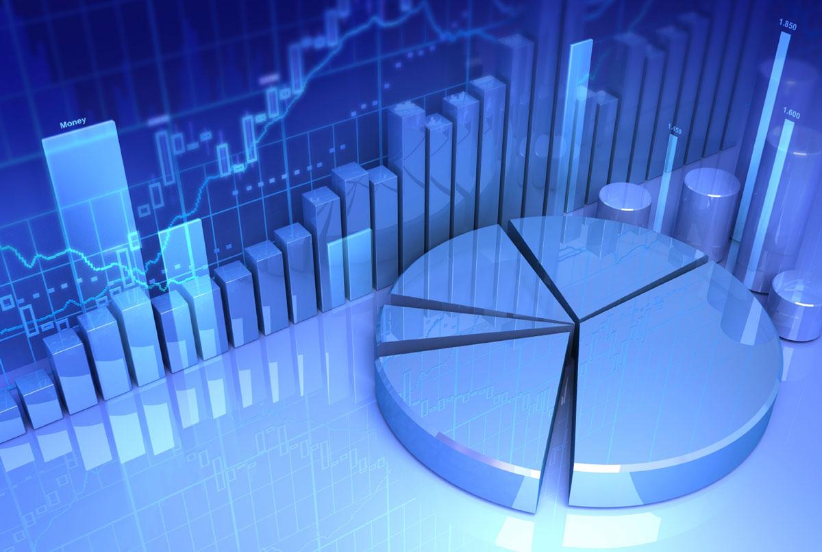 統計データが語る!マーケティングで顧客管理・リード管理が必要な理由