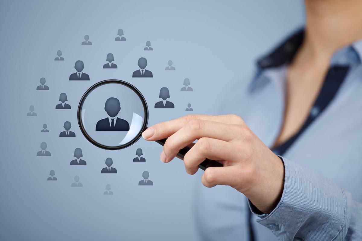 カスタマーエクイティを高めて顧客を囲い込む7つの戦略