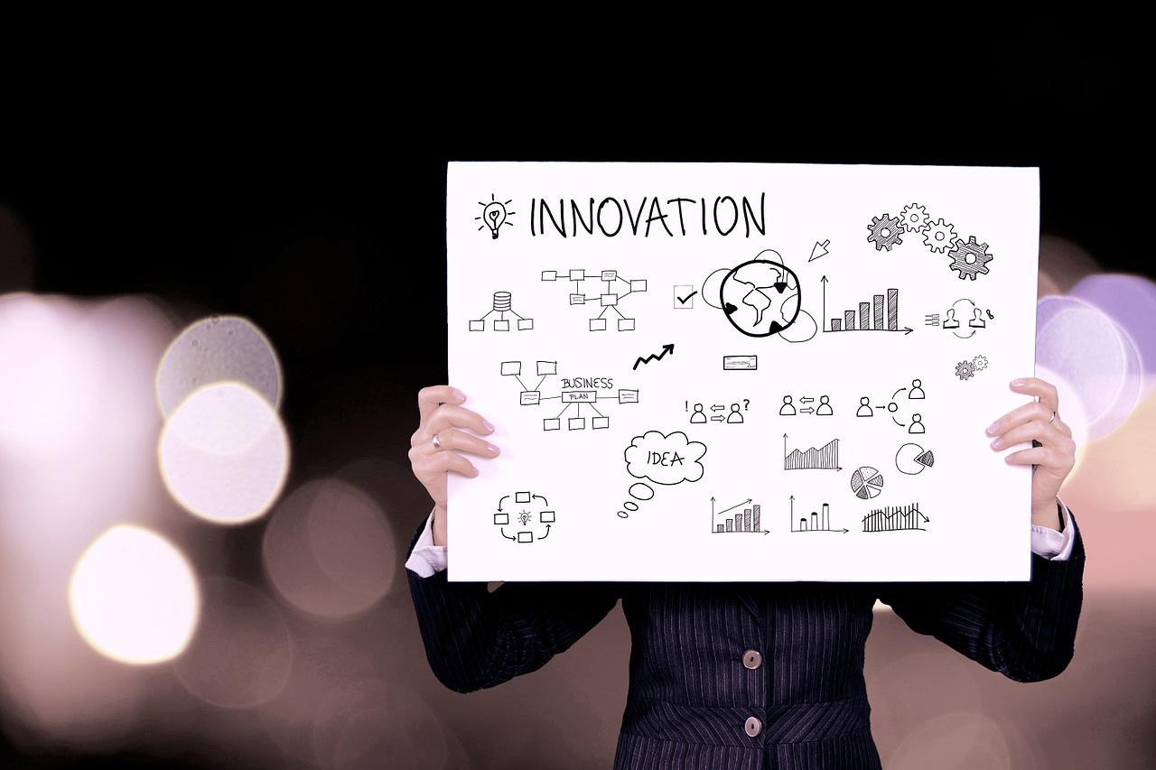 真の顧客ニーズを新商品開発と結びつけイノベーションを生み出す方法