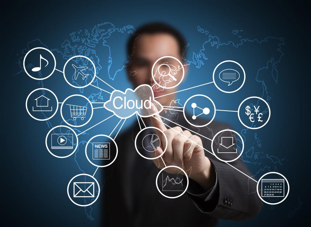 担当者必見!顧客管理ソフトの導入でここだけは検討すべき6つのポイント