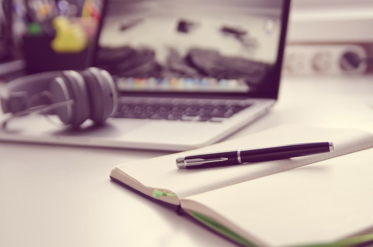 リードジェネレーションが企業にとって必須である5つの理由