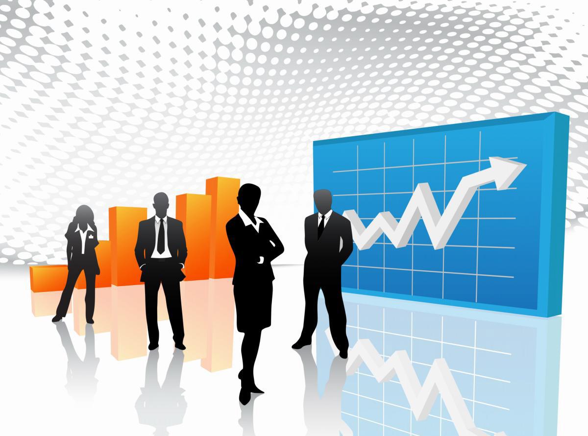 営業組織のスタイルに合わないSFA(営業支援システム)は業績に悪影響を及ぼす