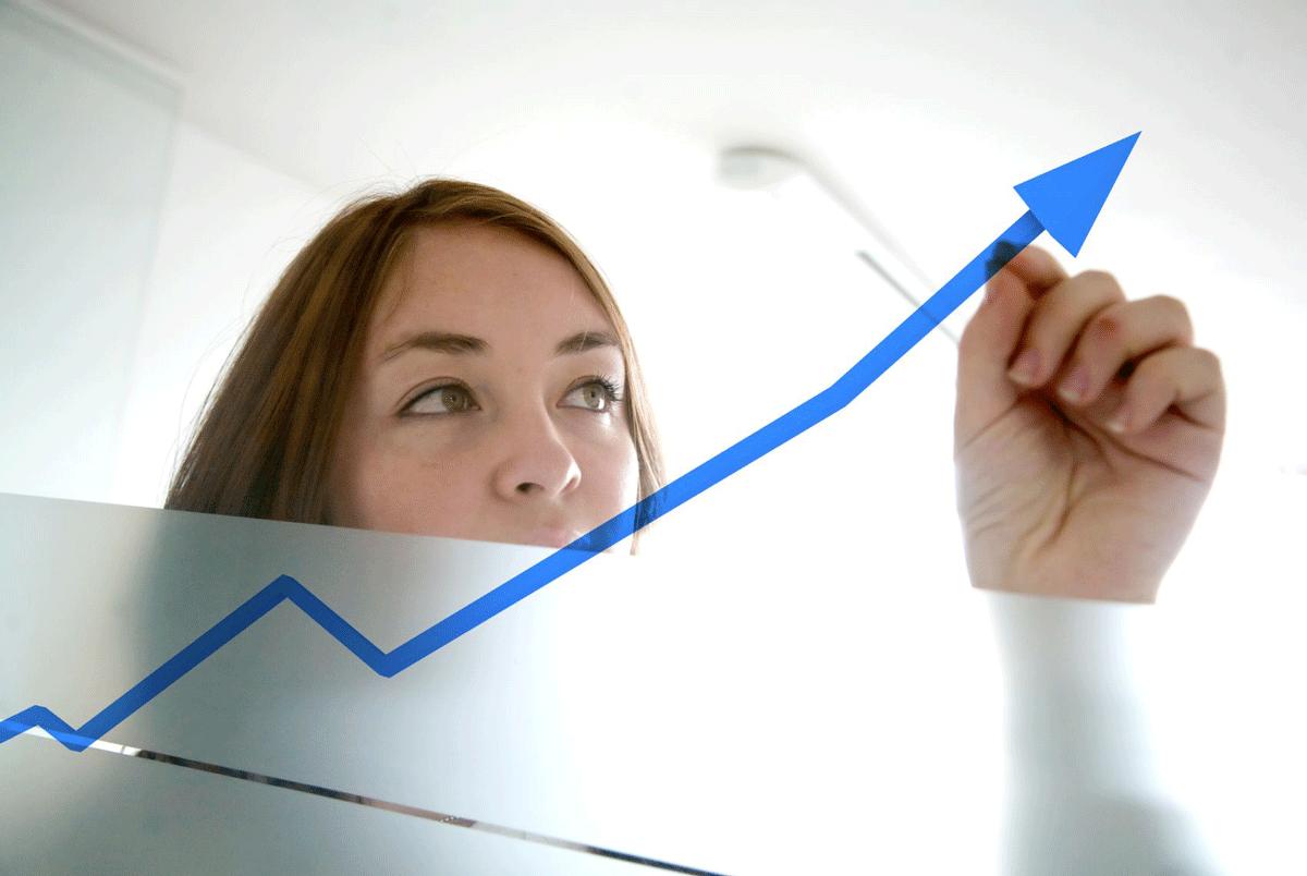 仕事の生産性が高いマーケターの7つの習慣