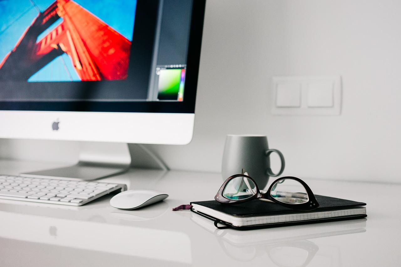 HTML入門(実践編)〜マーケターやWeb担当者がマスターしたいHTMLの基礎