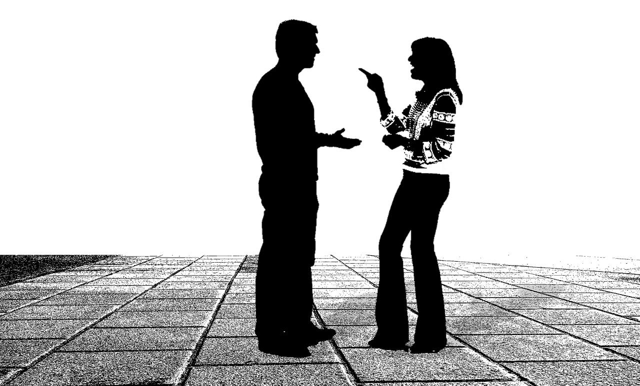 相手を説得する方法を知って説得力を身につけよう