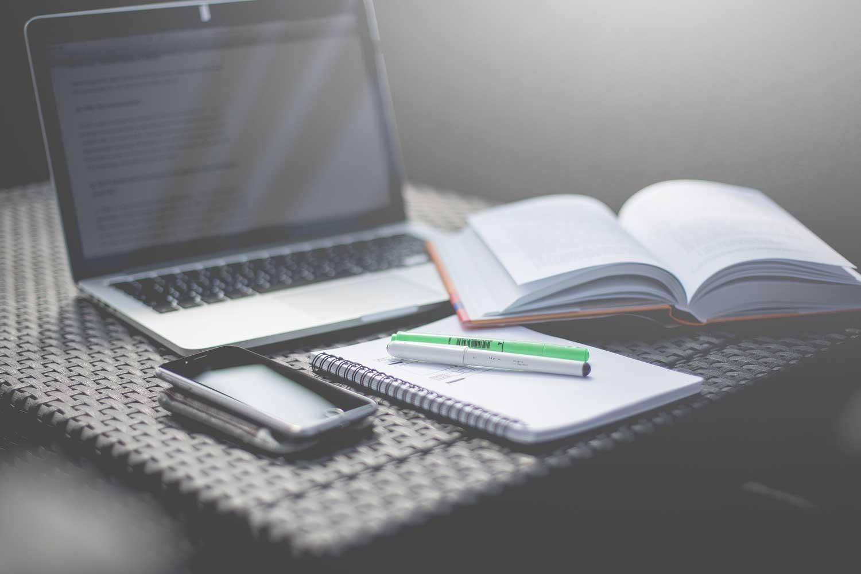営業ツールで営業効率を改善するためのヒント